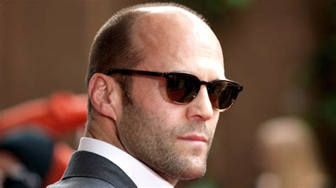 a man balding at the crownwhat is the best hair style for confronting your crown male pattern baldness npr