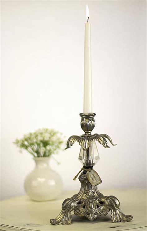 Lustre Silver silver spark metallic lustre metallicvax metallic lustre