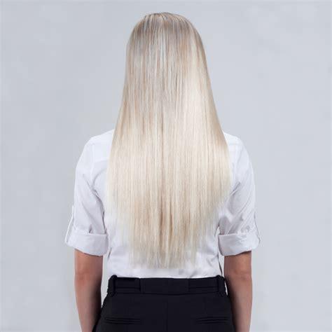 platinum clip in hair extensions platinum clip in hair extensions frontrow