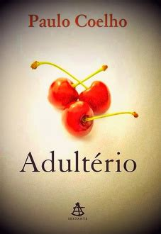 libro adulterio frases de quot adulterio quot frases libro mundi frases com