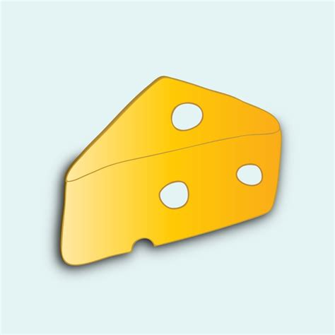 cheese emoji 9 emojis we desperately wish were huffpost