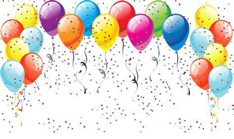 Imagenes Cumpleaños Bombas | fondos de bombas de cumplea 241 os imagui