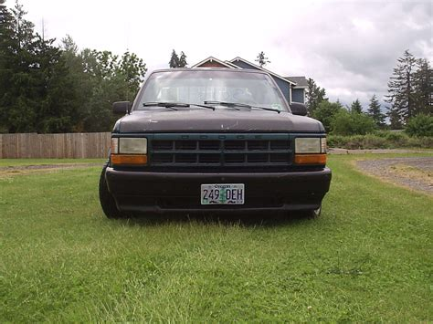 1993 dodge dakota specs newtoyowner 1993 dodge dakota extended cab specs photos