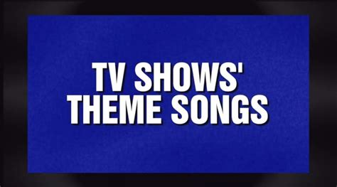 theme songs famous best tv theme songs what are the com