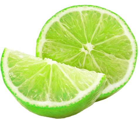 Can You Use Lime Instead Of Lemon For Detox Water by Lime Png