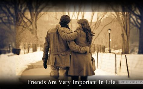 wallpaper girl friend boy friend friendship wallpapers with quotes free wallpapers