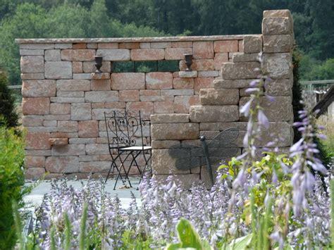 Mauer Garten by Nauhuri Garten Sitzecke Mauer Neuesten Design Kollektionen F 252 R Die Familien