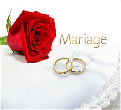 Mariage Images by Un Savoir Faire Et Des Conseils Pour Un Mariage Unique