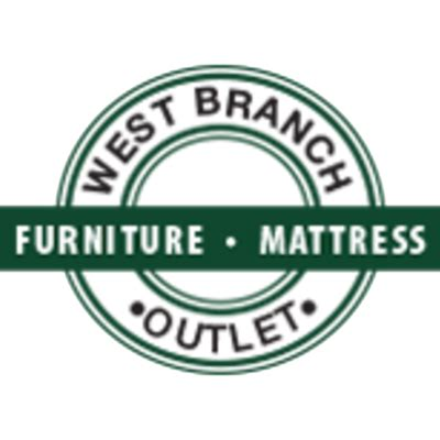 West Branch Furniture by West Branch Furniture Mattress Outlet In West Branch Mi 48661 Citysearch