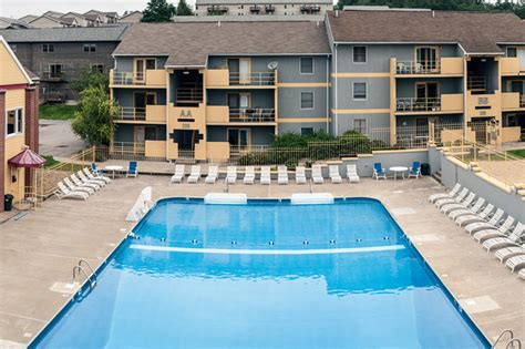 1 bedroom apartments morgantown wv 1 bedroom apartments morgantown wv 1 bedroom apartments