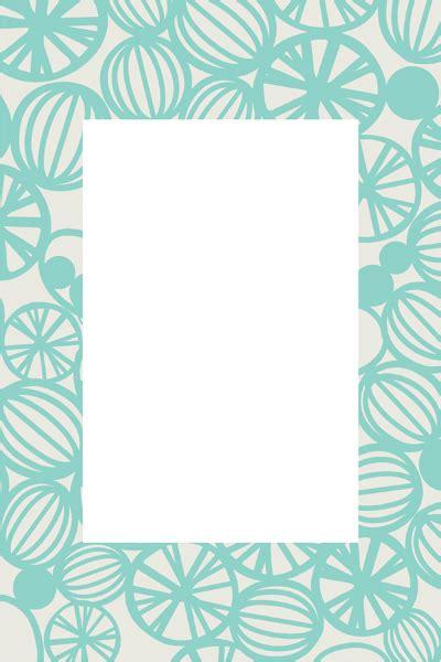 cornici scrapbooking 7 best images of disney printable scrapbooking frames