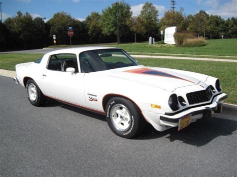 1977 chevrolet camaro 1977 chevrolet camaro for sale to purchase or buy classic cars for