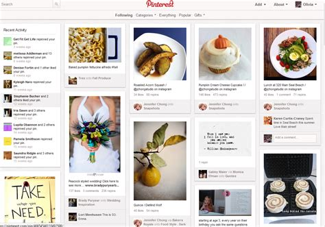 pinterest com 4 brands defying pinterest stereotypes to their advantage