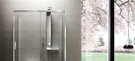 arredo bagno doccia box doccia e piatto doccia silvestri arredo bagno