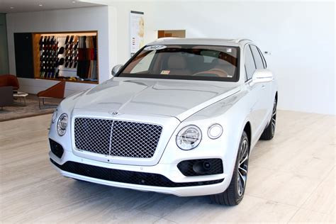bentley jeep black 100 bentley jeep the new bentley flying spur w12 s