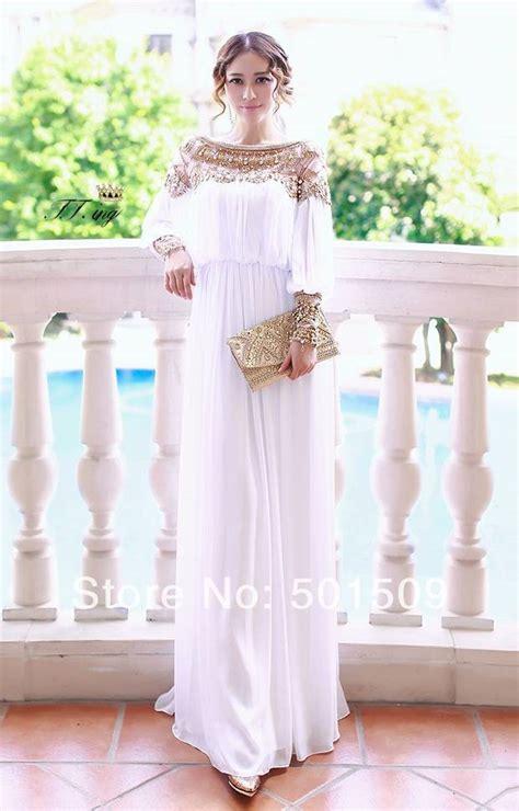 Hinata Maxydress promoci 243 n de vestido de traje de princesa renacentista