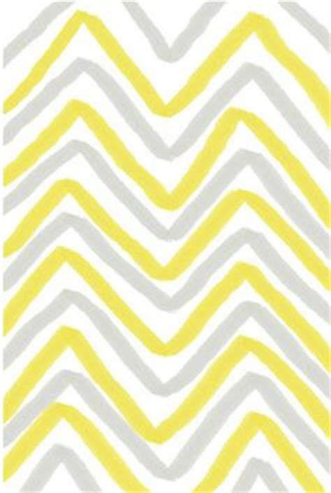 yellow grey pattern wallpaper patterns and textures on pinterest textiles african