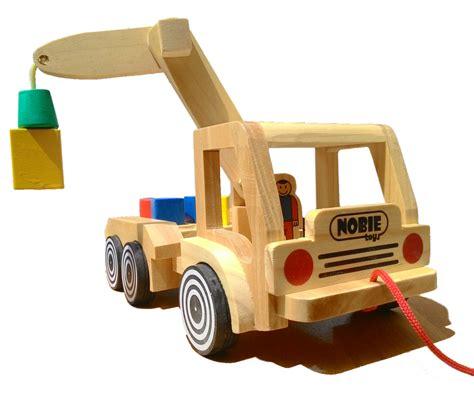 Papan Jahit 3d Jerapah Mainan Edukatif Edukasi Kayu Anak Sni Murah Tk nobie truk pengungkit mainan kayu