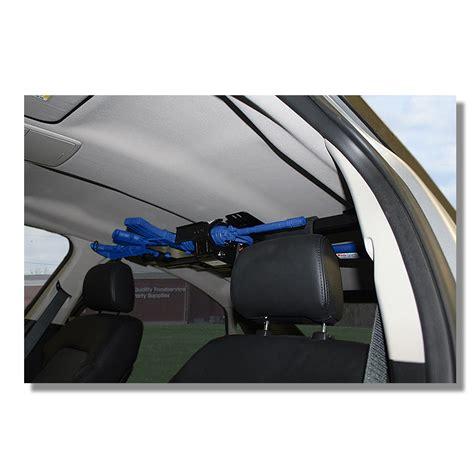 Roof Mounted Gun Rack by Chevrolet Caprice Pro Cl Roof Mount Gun Rack Pro