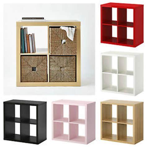 etagere 9 cases ikea ikea kallax shelf shelving unit shelves book 4