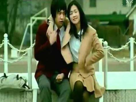 melody hermosa historia de amor youtube no se melody historia de amor video oficial youtube