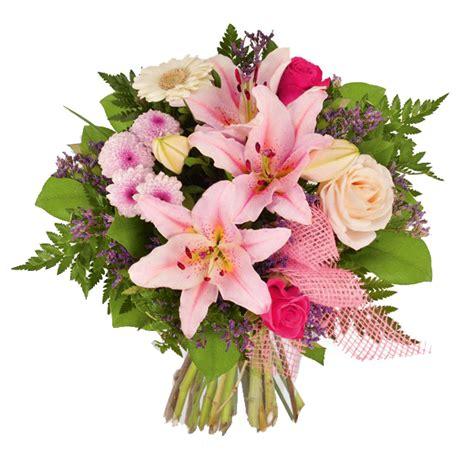 imagenes jpg flores ramo de flores sorpresa regalarflores net