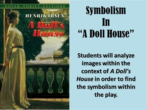 symbols in a doll s house a dolls house symbols 28 images symbols in a doll s house 28 images nesting doll