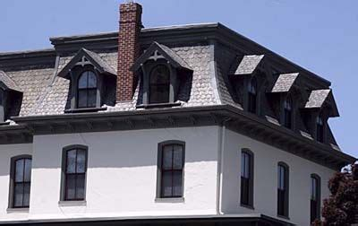 15 must see mansard roof pins european homes victorian 15 best images about roof on pinterest nancy dell olio