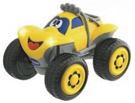 Chicco Auto Ferngesteuert by Chicco Billy Bigwheels Ferngesteuerte Autos Info