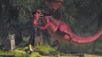 image dragon shrek jpg mythology wiki