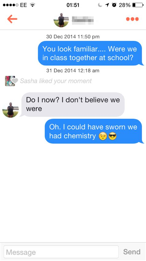 cat lines best tinder chat up up lines nefarious lifestyle