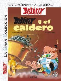 descargar libro asterix y el caldero asterix and the cauldron en linea elforodelabd forogratis es ver tema ast 233 rix la grande collection