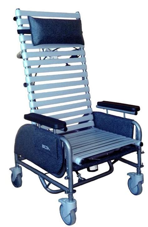 Broda Chair Cost by Broda Pedal Rocker Chair