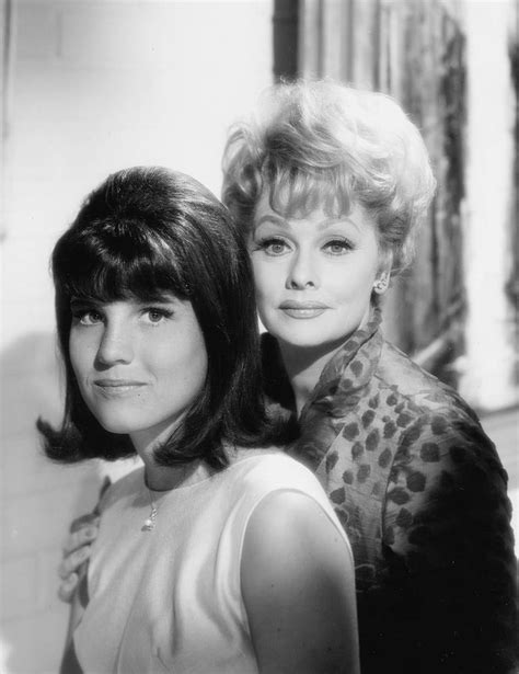 lucie arnaz to present lucy and desi a home movie in teakdoor com the thailand forum view single post