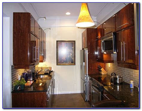 kitchen remodel ideas before and after galley kitchen remodel ideas kitchen set home