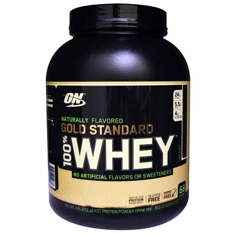 Promo Special 100 Whey Isolate 4 4 Lbs Scitec Nutrition optimum nutrition gold standard 100 whey chocolate 4