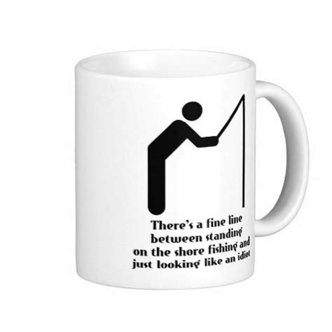 funny coffee mugs mug quotes quotesgram