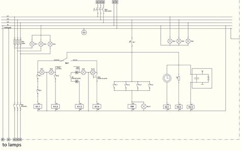 wiring diagrams for dummies efcaviation