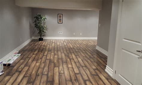 basement contractors  toronto toronto renovation