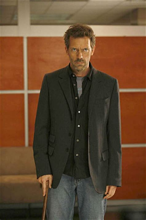 house md episodes house md episode guide season 3 303 quot informed consent quot