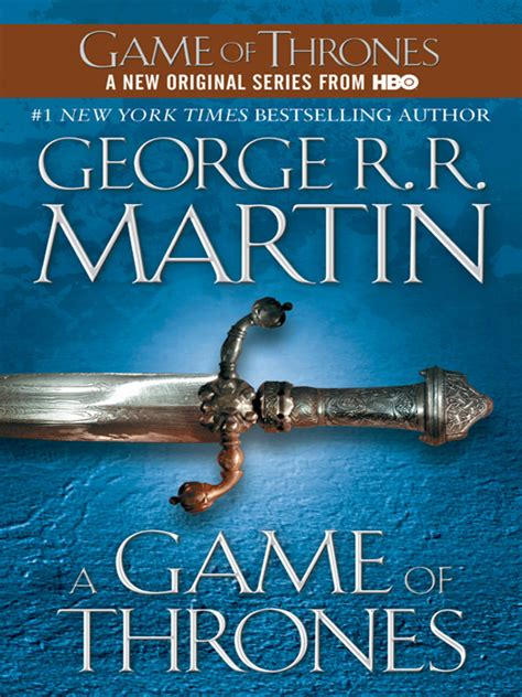 george r r martin s official of thrones coloring book a of thrones george r r martin kindle mobi