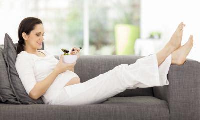 gravidanza alimenti da evitare cibi da evitare in gravidanza gli alimenti pi 249