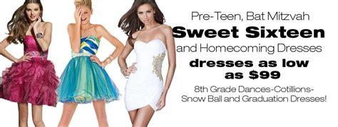 Mineola Sweet Dress bat mitzvah dresses for tween guests wedding dress
