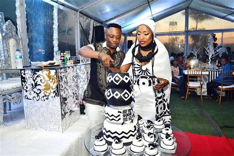 Home Decor Reviews by Inside Dj Tira S Wedding Online Youth Magazine