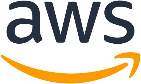 amazon logo png file amazon web services logo svg wikimedia commons