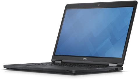 E5250 I5 Win 10 Pro 125 dell latitude e5250 intel i5 5300u 500go 5250 6594 achat ordinateur portable grosbill
