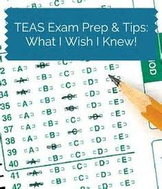 ati teas flash cards teas 6 test prep including 400 flash cards for the test of essential academic skills sixth edition books ace the teas test study guide and practice tests for