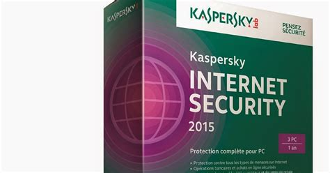 reset trial kaspersky internet security 2015 kaspersky internet security 2015 15 0 1 415 full mediafire