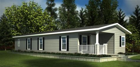 17 best ideas about used mobile homes on cheap