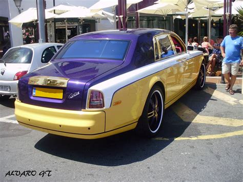 rolls royce gold rolls royce gold related keywords suggestions rolls
